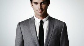 Matt Bomer Wallpaper For Mobile