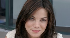 Michelle Monaghan Best Wallpaper
