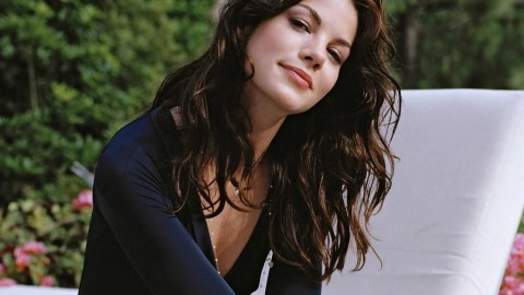 Michelle Monaghan wallpapers high quality