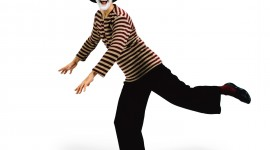 Mime Wallpaper Download