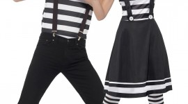 Mime Wallpaper Download Free