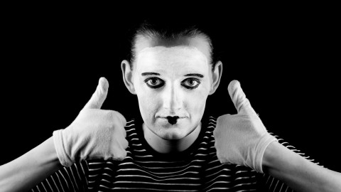 Mime wallpapers high quality