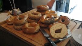 Montreal Bagels Photo#3
