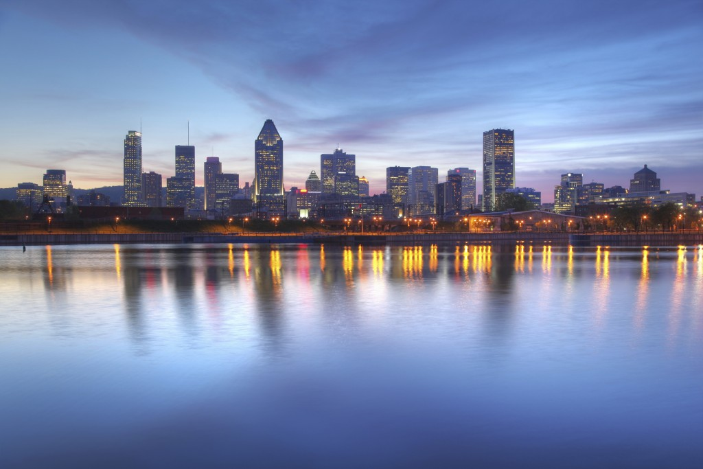 Montreal wallpapers HD
