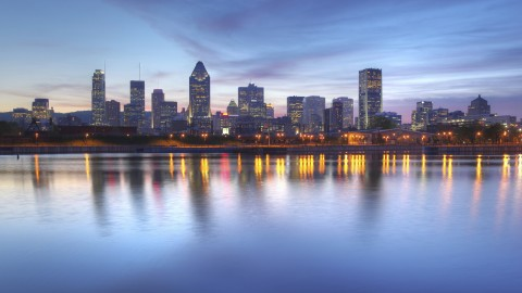 Montreal wallpapers high quality