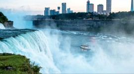 Niagara Falls Wallpaper Download