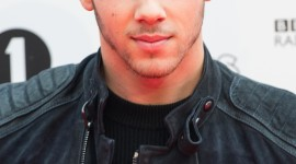 Nick Jonas Wallpaper Gallery