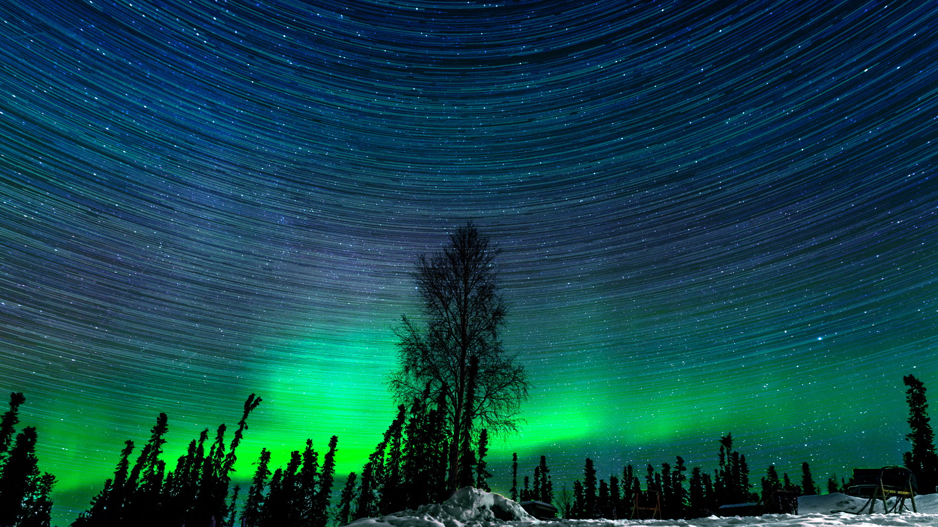 northern lights wallpapers high quality download free. Black Bedroom Furniture Sets. Home Design Ideas