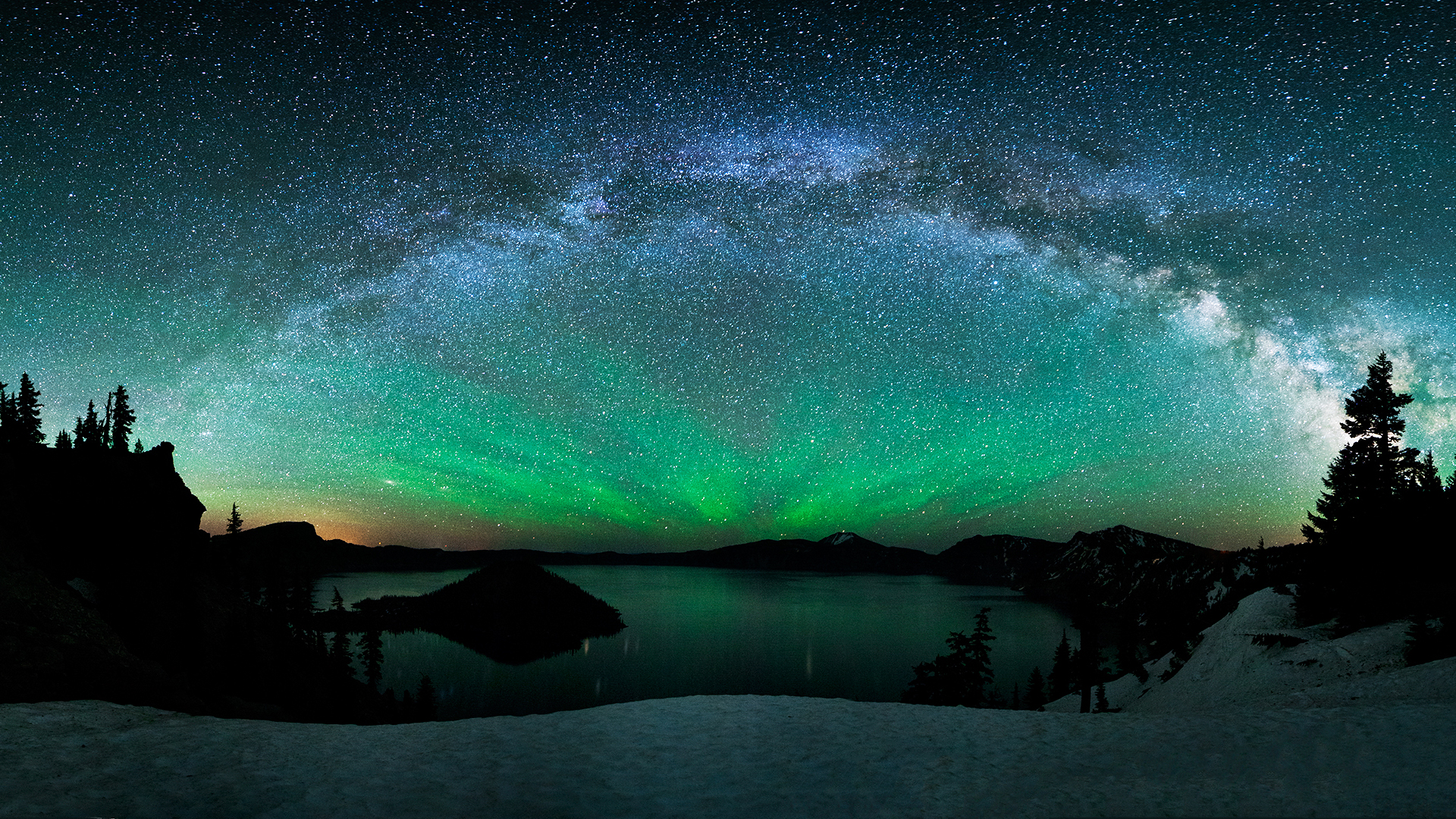 northern lights wallpapers high quality download free