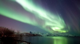 Northern Lights Picture Download
