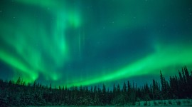 Northern Lights Wallpaper Download