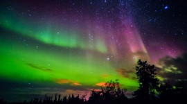 Northern Lights Wallpaper Download Free
