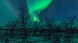 Northern Lights Wallpaper For Desktop
