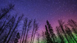 Northern Lights Wallpaper HQ