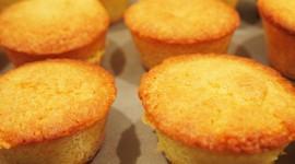 Oil Cupcakes Photo Free#3
