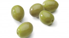 Olives Wallpaper Download