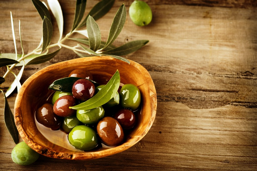 Olives wallpapers HD