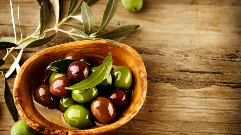 Olives wallpapers high quality