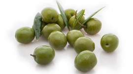 Olives Wallpaper HD