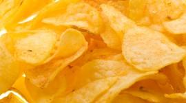 Potato Chips Photo#2