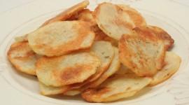 Potato Chips Photo#3
