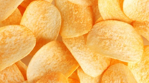 Potato Chips wallpapers high quality