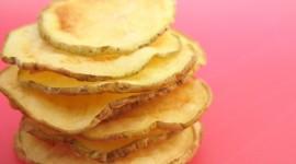 Potato Chips Wallpaper Download