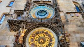 Prague Watch Wallpaper Gallery
