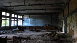 Pripyat Best Wallpaper