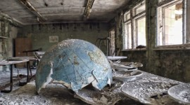 Pripyat Wallpaper Gallery