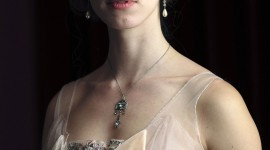 Rebecca Maria Hall Wallpaper For Android