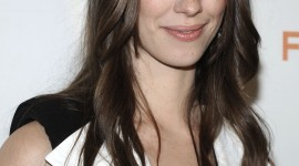 Rebecca Maria Hall Wallpaper For IPhone