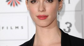 Rebecca Maria Hall Wallpaper Gallery