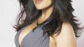 Salma Hayek Best Wallpaper