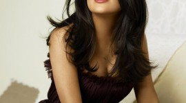 Salma Hayek Wallpaper Free