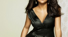 Salma Hayek Wallpaper Gallery