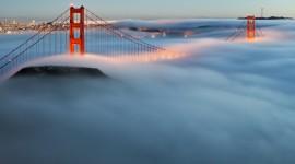 San Francisco Wallpaper Download Free