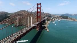 San Francisco Wallpaper Gallery