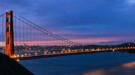 San Francisco Wallpaper Widescreen