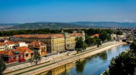 Serbia Photo Free