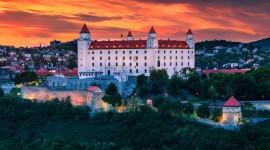 Slovakia Best Wallpaper
