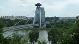 Slovakia Photo Download