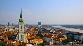 Slovakia Photo Free