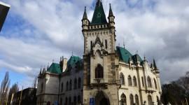 Slovakia Photo#2