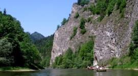 Slovakia Photo#3