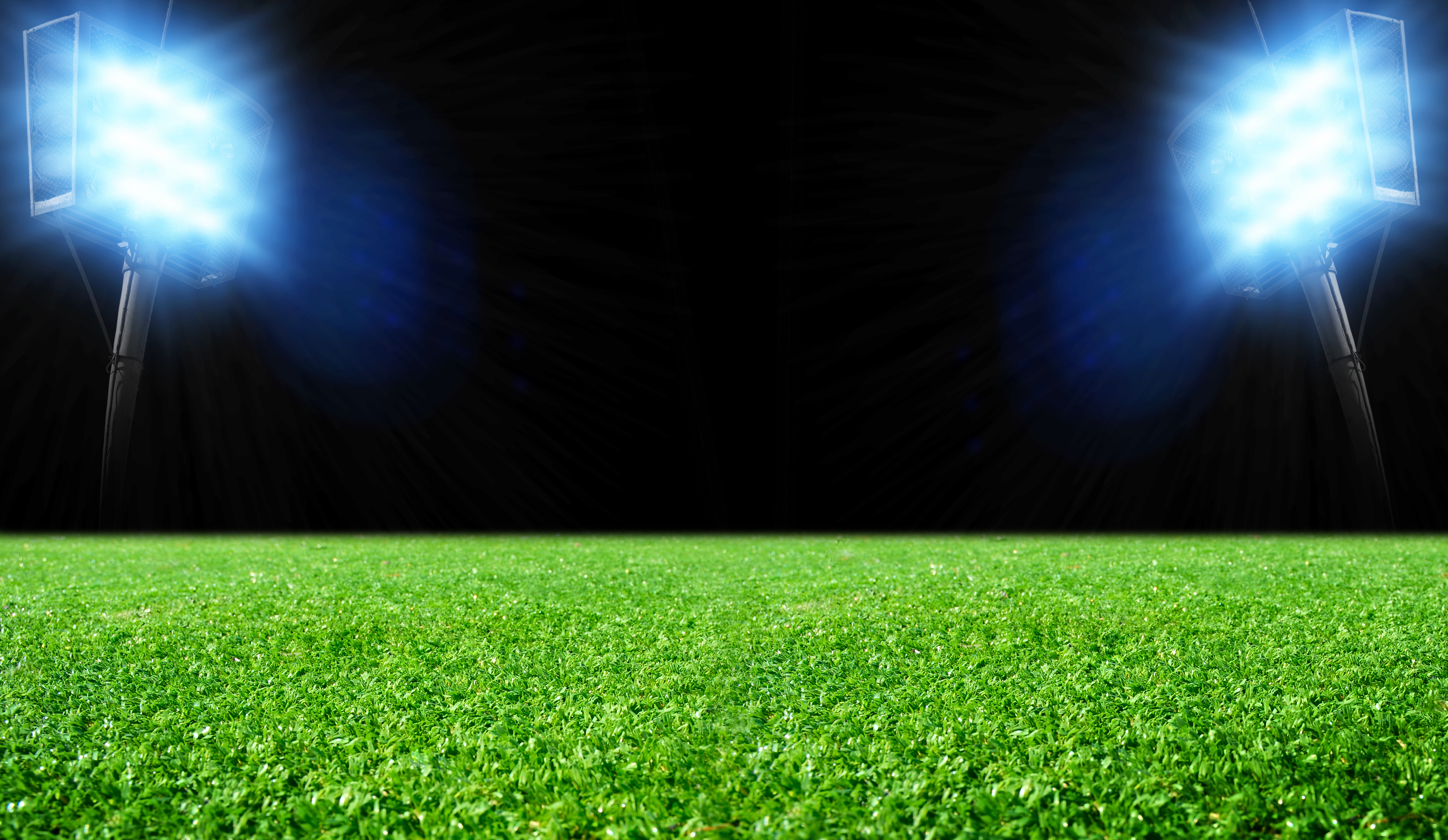 Spotlights At The Stadium Wallpapers High Quality ... Soccer Backgrounds For Photography