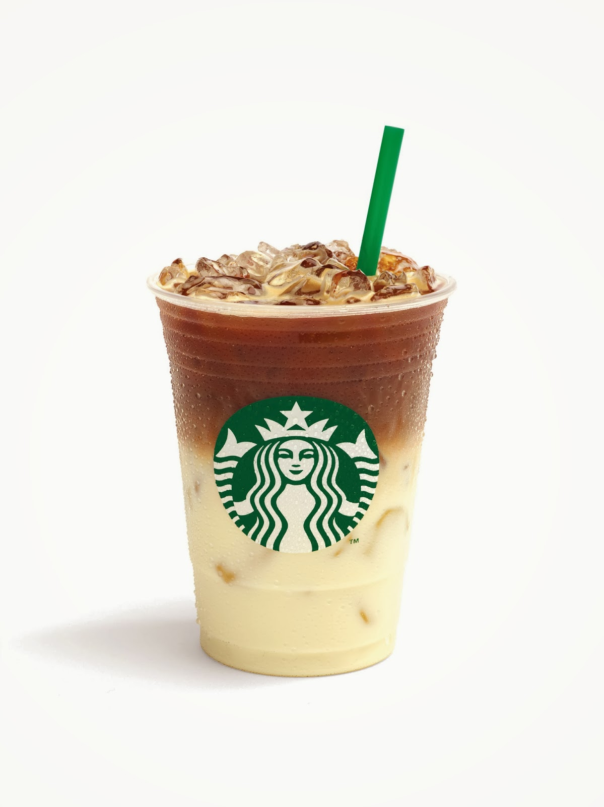 Starbucks Wallpapers High Quality Download Free