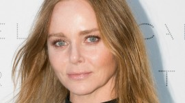 Stella Nina McCartney Wallpaper Free