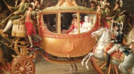 The Royal Carriage Image