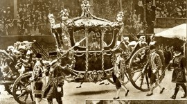 The Royal Carriage Image Download